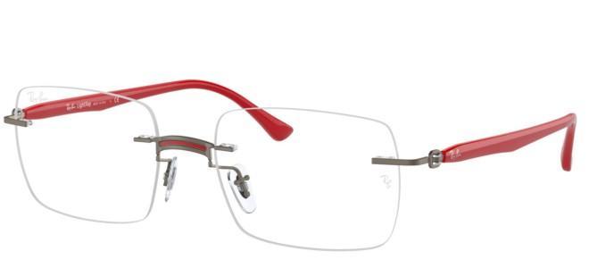 Ray-Ban briller RX 8767
