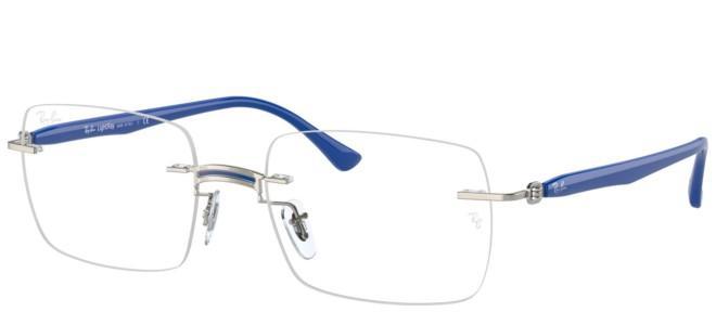 Ray-Ban eyeglasses RX 8767