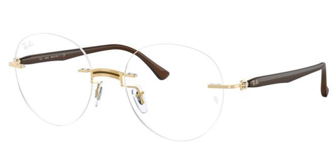 Ray-Ban briller RX 8768