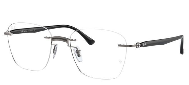 Ray-Ban briller RX 8769