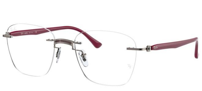 Ray-Ban brillen RX 8769