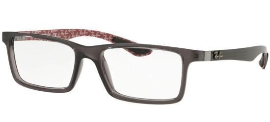 Ray-Ban brillen RX 8901