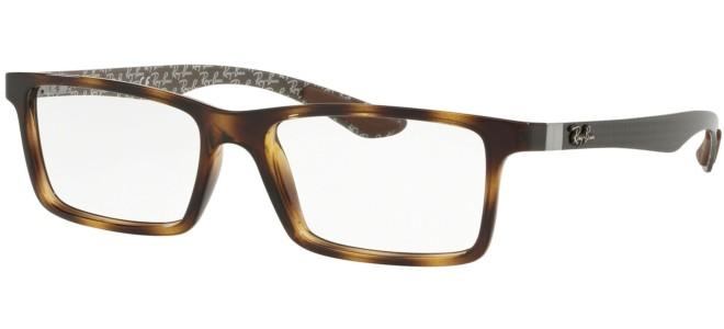 Ray-Ban eyeglasses RX 8901