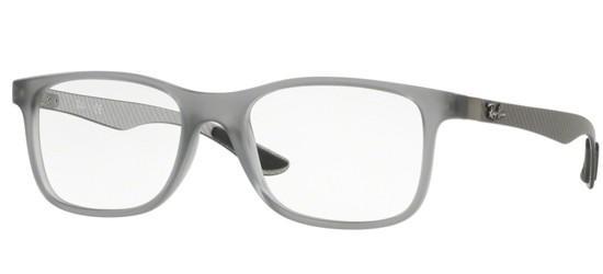 Ray-Ban eyeglasses RX 8903