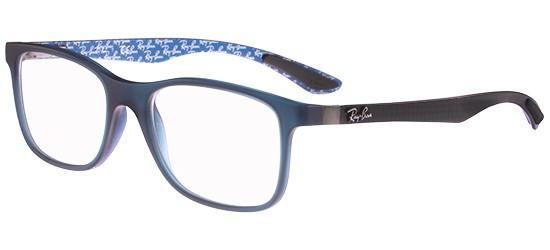 Ray-Ban RX 8903
