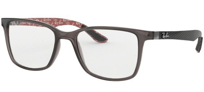 Ray-Ban briller RX 8905