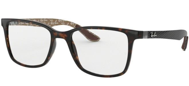 Ray-Ban eyeglasses RX 8905