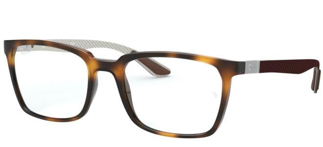 Ray-Ban briller RX 8906