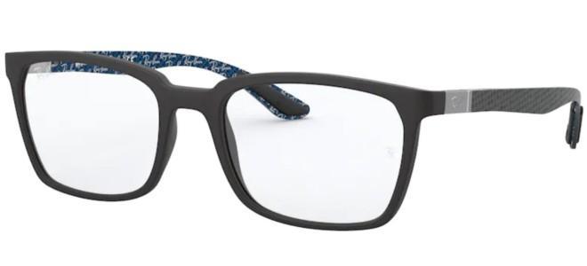 Ray-Ban eyeglasses RX 8906