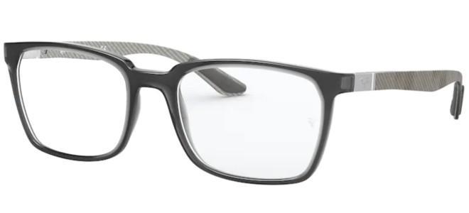 Ray-Ban brillen RX 8906