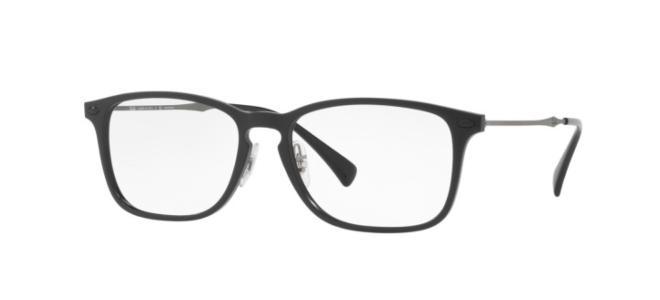 Ray-Ban eyeglasses RX 8953