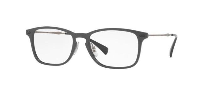 Ray-Ban brillen RX 8953