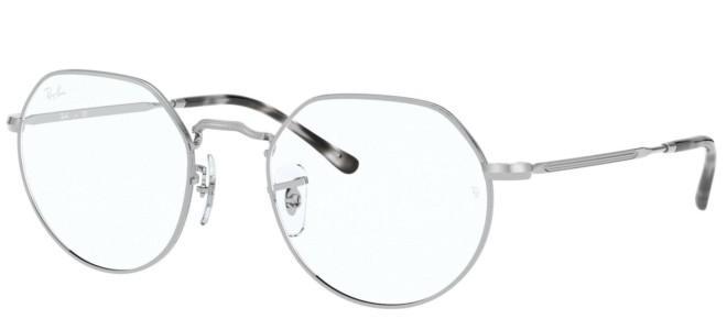 Ray-Ban briller RX JACK 6465