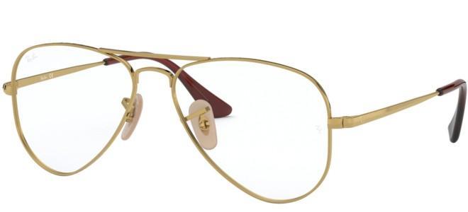 Ray-Ban briller RY 1089