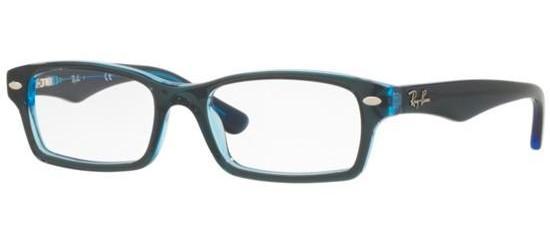 Ray-Ban briller RY 1530