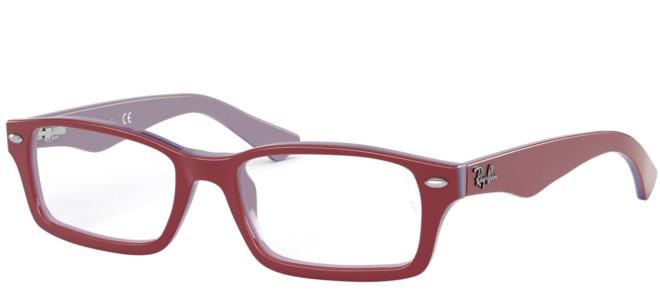 Ray-Ban eyeglasses RY 1530