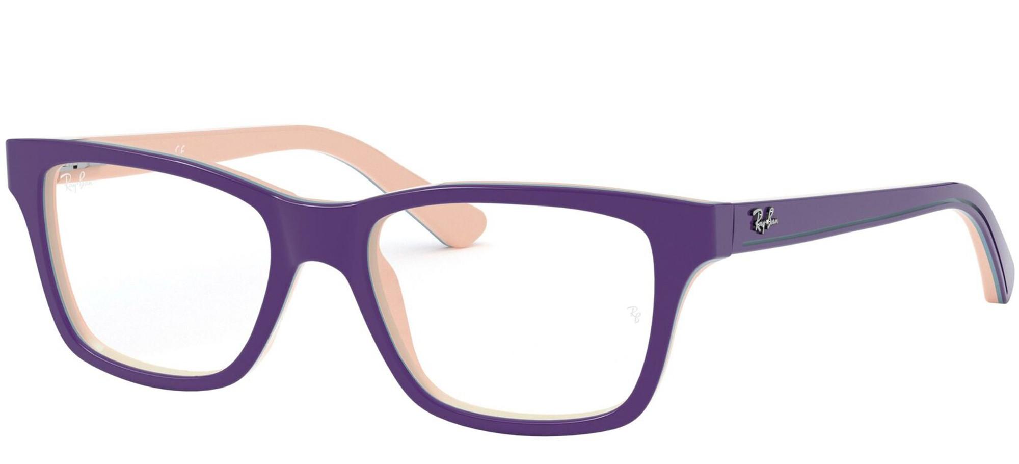 Ray-Ban briller RY 1536