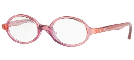 Ray-Ban eyeglasses RY 1545