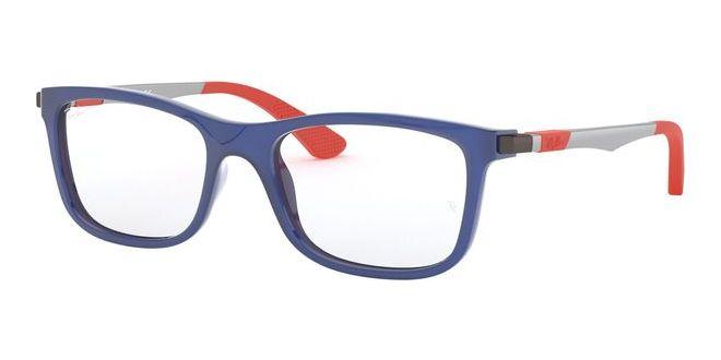 Ray-Ban briller RY 1549