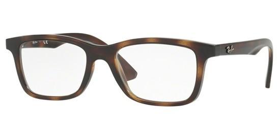 Ray-Ban brillen RY 1562