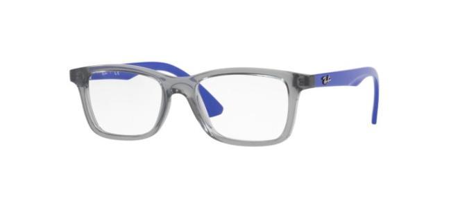 Ray-Ban briller RY 1562