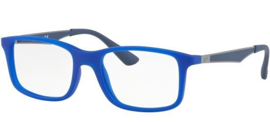 Ray-Ban briller RY 1570