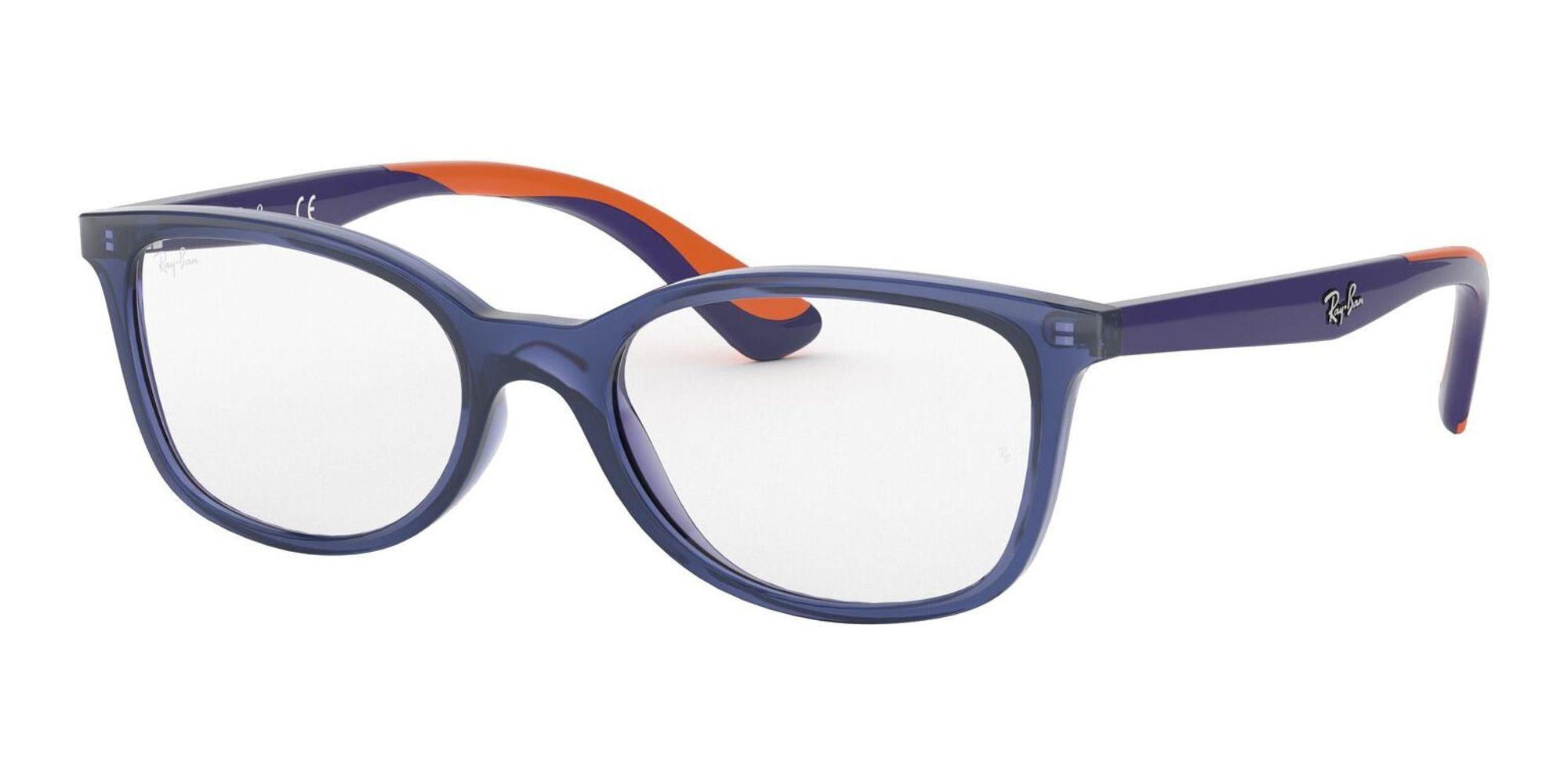 Ray-Ban briller RY 1586