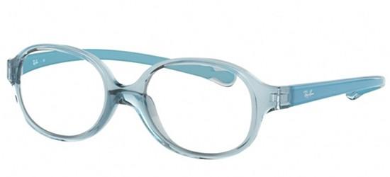 Ray-Ban briller RY 1587