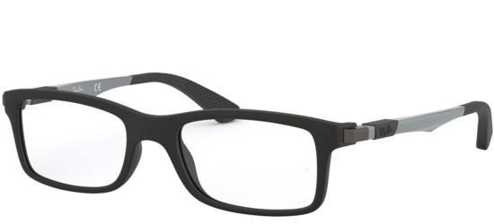 Ray-Ban eyeglasses RY 1588