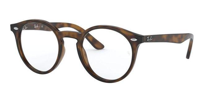 Ray-Ban brillen RY 1594