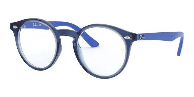 Ray-Ban briller RY 1594