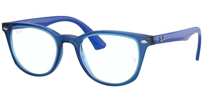 Ray-Ban briller RY 1601 JUNIOR