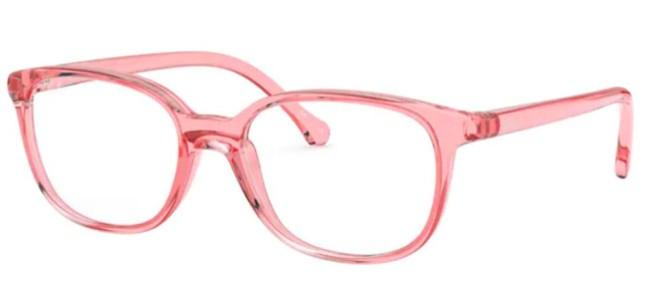 Ray-Ban eyeglasses RY 1900 JUNIOR