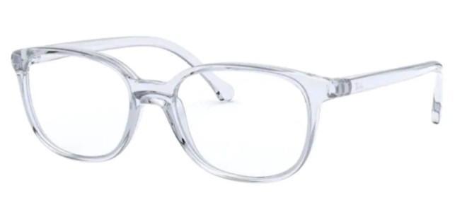 Ray-Ban briller RY 1900 JUNIOR