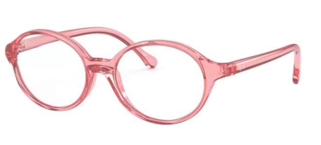 Ray-Ban eyeglasses RY 1901 JUNIOR
