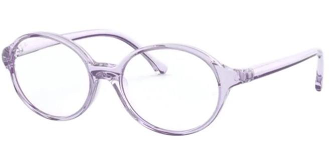 Ray-Ban brillen RY 1901 JUNIOR