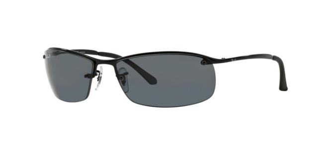 Ray-Ban sunglasses SIDESTREET RB 3183