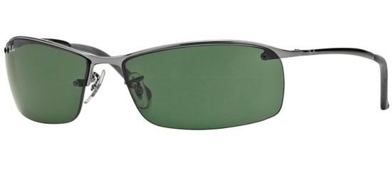 Ray-Ban solbriller SIDESTREET RB 3183
