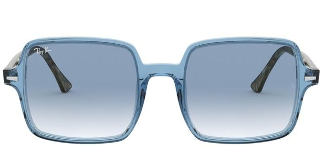 Ray-Ban SQUARE II RB 1973
