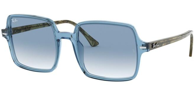 Ray-Ban zonnebrillen SQUARE II RB 1973