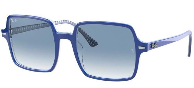 Ray-Ban solbriller SQUARE II RB 1973