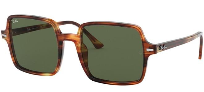 Ray-Ban sunglasses SQUARE II RB 1973