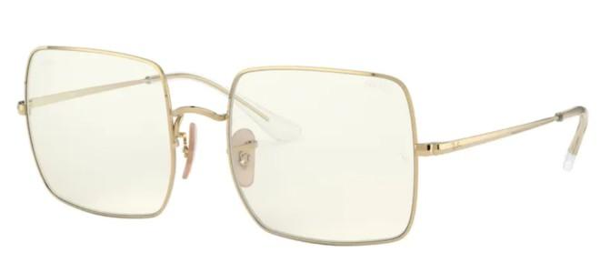 Ray-Ban sunglasses SQUARE RB 1971