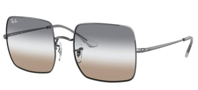 Ray-Ban solbriller SQUARE RB 1971