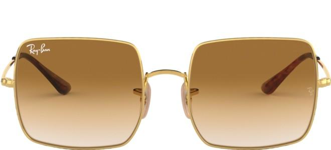 Ray-Ban SQUARE RB 1971