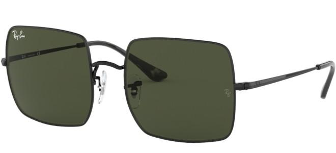 4bf0ad983 Ray-Ban Sunglasses | Ray-Ban Fall/Winter 2019 Collection