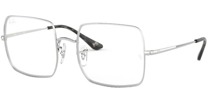 Ray-Ban eyeglasses SQUARE RX 1971V
