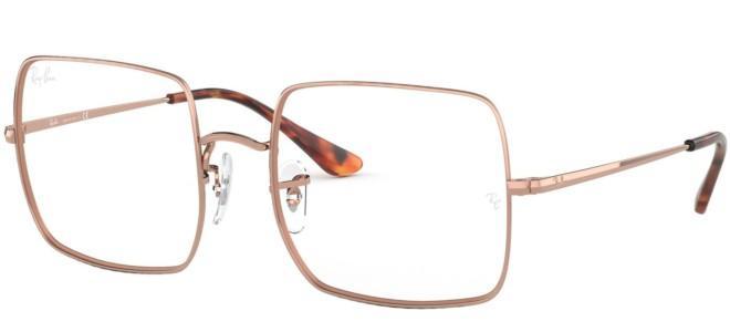 Ray-Ban eyeglasses SQUARE RX 1971V