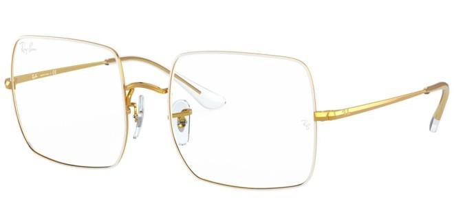 Ray-Ban brillen SQUARE RX 1971V