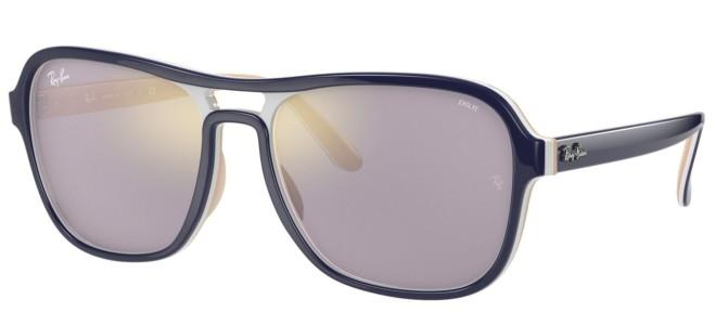 Ray-Ban sunglasses STATE SIDE RB 4356